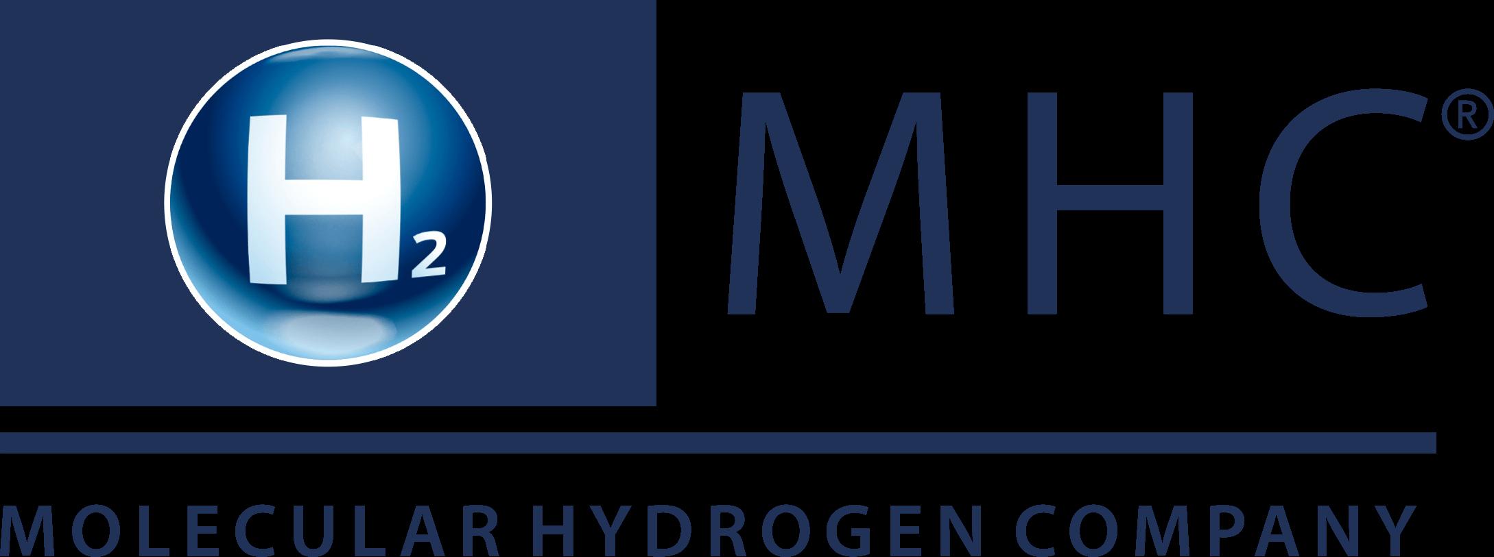 logo MHC s ochrannou známkou-pichi